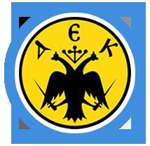 AEK SM