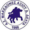 makedones sm